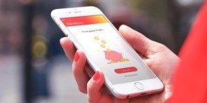 keetiz-veut-accelerer-les-deploiement-de-sa-solution-de-cashback-a-travers-cet-accord