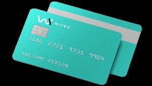 wirex-e1548094565545