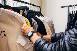 shopping reduction remises et privileges